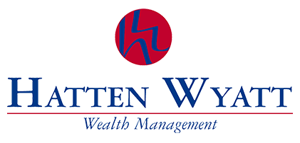 Hatten Wyatt Wealth Management